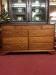 Kittinger Charterhouse Furniture