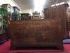 vintage georgetown furniture