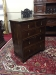 Antique Period Chest
