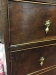 Antique William and Mary Chest
