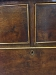 Antique Oak William and Mary Chest