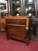antique empire chest