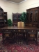 antique partners desk