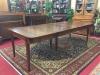 Craftique Furniture Table