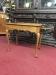 Statton Furniture Tea Table