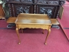 tea table statton furniture