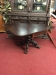 empire drop leaf table