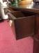 Biggs Reproduction desk