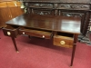 Biggs Vintage desk