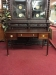 Vintage Writing Desk- Biggs Furniture