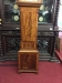 antique tall case