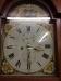lundie clock