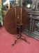 mahogany tilt top for sale