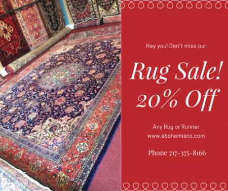 cheap persian rugs