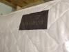 refurbished mattress