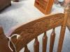 oaktableandchairs5-min
