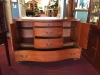 morganton furniture buffet