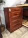 cushman chest of drawers