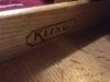 kling2-min