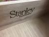 stanley3-min