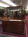 taylor jamestown dresser