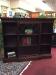 mahoganybookcase2-min