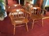 klingchairs2-min (1)