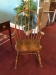pennsylvania house rocking chair