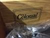 colonialhutch4-min