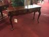 pennsylvania house sofa table
