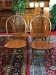 seely windsor chairs