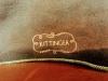kittinger5-min