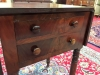 antiquetwodrawer2-min