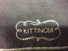 kittingerrichmond4-min