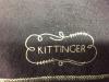 kittingerrichmond4-min