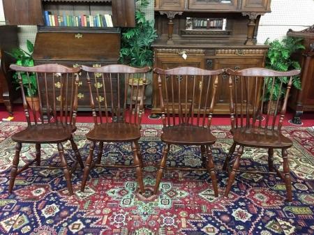 jamestown sterling windsor chairs
