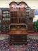 hickory chair james river plantation secretary desk