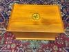 box2-min