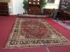 mashad2-min