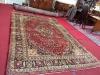 mashad persian rug