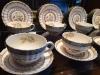buttercupcups3-min