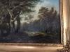 landscape5-min