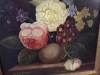 floral3-min (1)