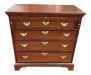 1940s-traditional-craftique-mahogany-mary-washington-chest-3992