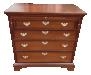 1940s-traditional-craftique-mahogany-mary-washington-chest-3992
