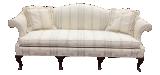 1980s-vintage-harden-camel-back-sofa-3817