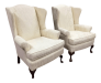 1980s-vintage-pennsylvania-house-wing-back-chairs-a-pair-8666