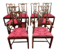 1990s-vintage-hickory-chair-mahogany-dining-chairs-set-of-8-5995