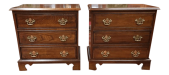 1980s-traditional-pennsylvania-house-solid-cherry-nightstands-a-pair-7543