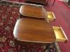 Pennsylvania House Cherry End Tables